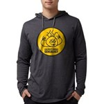 crazyabout_10x10.png Mens Hooded Shirt