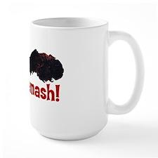 Jagshemash! Mug