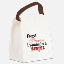 2-1princessvampire.png Canvas Lunch Bag
