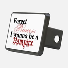 2-1princessvampire.png Hitch Cover