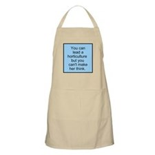 Unique Horticulture Apron