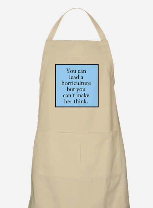 Cute Cooking funny Apron