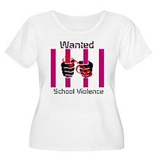 School MC T-Shirt