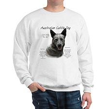 ACD (blue) Sweatshirt