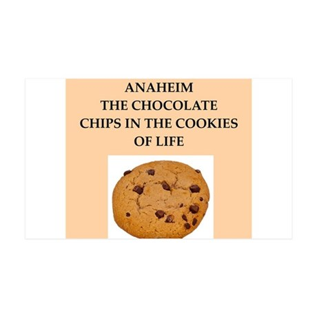 ANAHEIM.png 35x21 Wall Decal