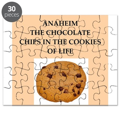 ANAHEIM.png Puzzle