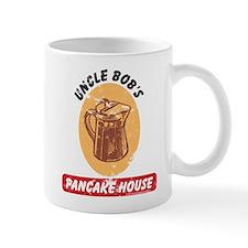 Uncle Bob's Small Mug