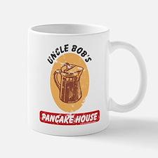 Uncle Bob's Small Small Mug