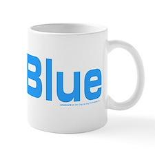 Reservoir Dogs Mr. Blue Mug