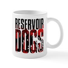 Reservoir Dogs Mug