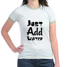 FToroDesign T-Shirt