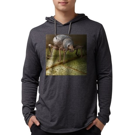 c0036570.jpg Mens Hooded Shirt