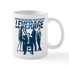 The Good Guys Mug