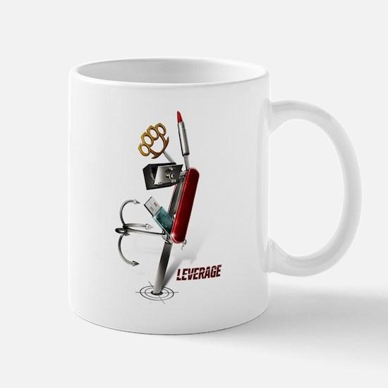 Geek Gadget Mug