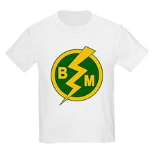 BEST MAN! T-Shirt