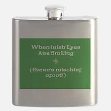 Irisheyescafe.jpg Flask