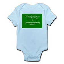 Irisheyescafe.jpg Infant Bodysuit