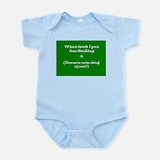 Irisheyescafe.jpg Infant Bodysuit