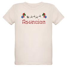 Asuncion, Christmas T-Shirt