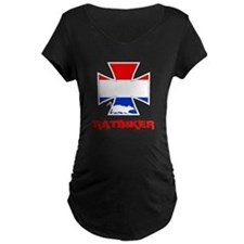 Dutch ratbiker T-Shirt
