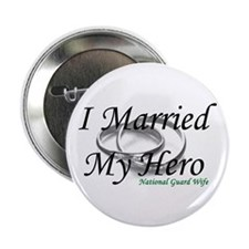 I Married My Hero, NG WIFE Button