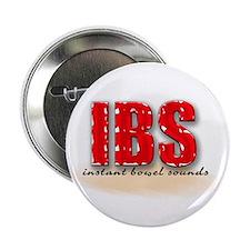 Irritable Bowel Syndrome Button