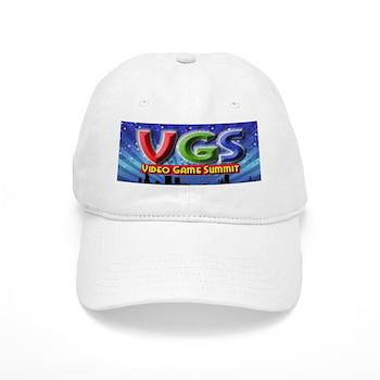 VGS Baseball Cap