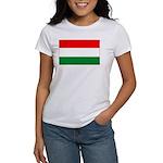 Hungary Women's T-Shirt