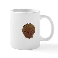 Bay Scallops Mug