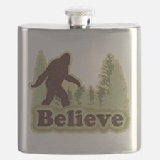 believe.png Flask