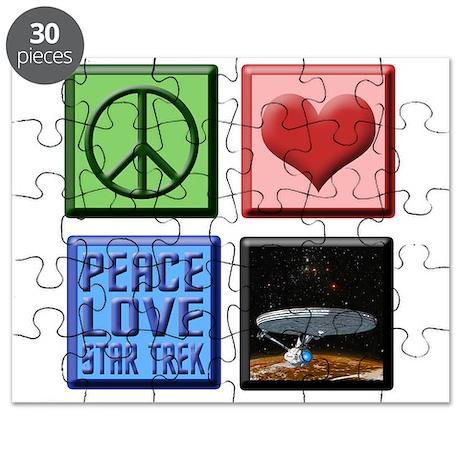startrek41b.png Puzzle