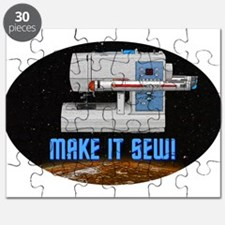 startrek59a.png Puzzle