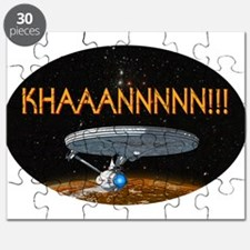 startrek5a.png Puzzle