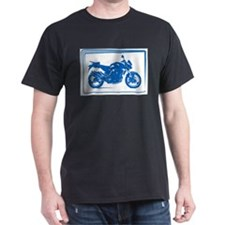 Sport Bike T-Shirt