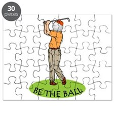 caddyshack7.png Puzzle
