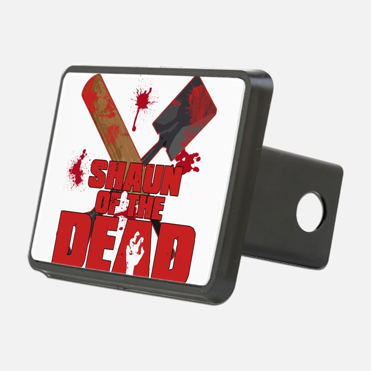 shaun9.png Hitch Cover