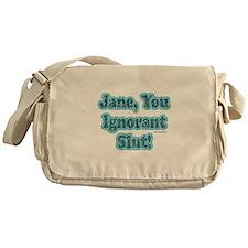 snl6a.png Messenger Bag