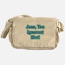 snl6a.png Messenger Bag