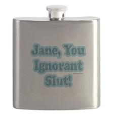 snl6a.png Flask