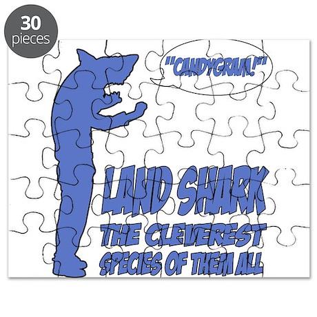 landshark1.png Puzzle