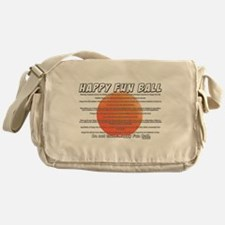 snl13b.png Messenger Bag