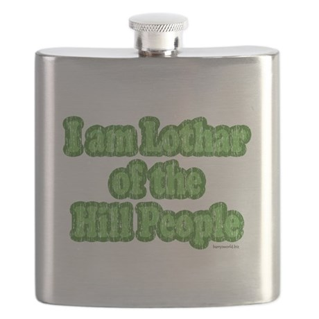 snl5a.png Flask