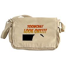 snl14a.png Messenger Bag