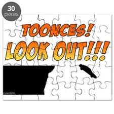 snl14a.png Puzzle