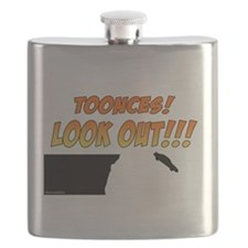 snl14a.png Flask