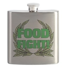 animal_house2.png Flask