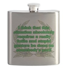 animal_house19.png Flask