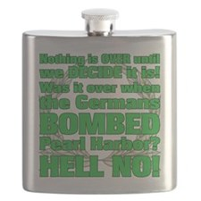 animal_house18.png Flask
