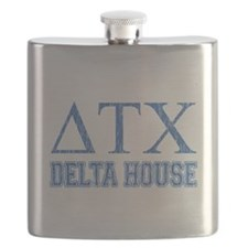 animal_house17.png Flask