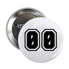 SPORTS JERSEY 00 Button